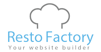 logo_resto_factory_good2